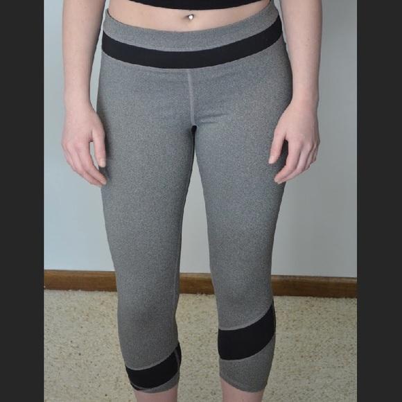 0319dccf1216 Champion Pants - Champion Duo Dry Leggings